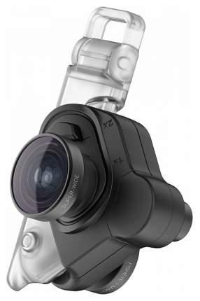 Комплект объективов для смартфона Olloclip Mobile Photography Box Set для iPhone X Black