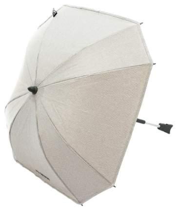 Зонт на коляску FD Design Camel 91318704/1