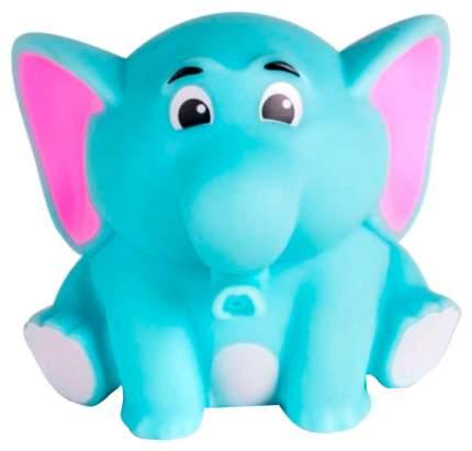 Игрушка для ванны Happy Snail Слонёнок Джамбо