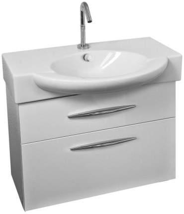 Тумба для ванной Jacob Delafon PRESQU'ILE EB927-J5 без раковины