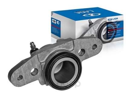 Тормозной цилиндр LADA 21080350104582