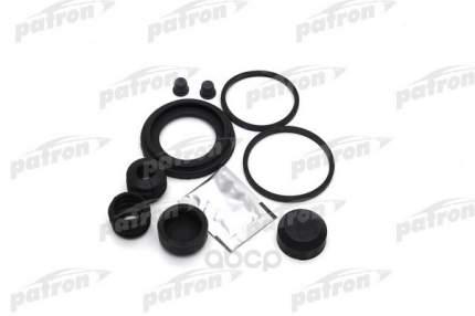 Ремкомплект тормозного суппорта PATRON для Citroen Jumper 02-/Fiat Ducato 02- PRK243