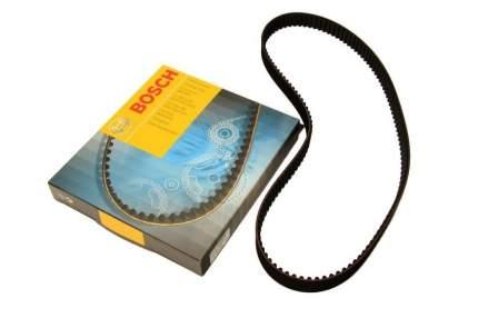 Ремень приводной BOSCH 1987949175