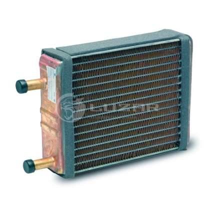 Радиатор отопителя Luzar LRH0302C