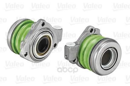 Комплект сцепления Valeo 810020
