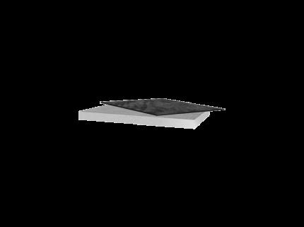 HEPA-фильтр арт. 7014 для Boneco Р2261