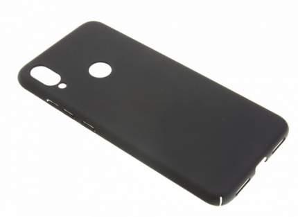 Чехол PC для Xiaomi Redmi Note 7 Black