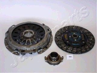 Комплект сцепления Japanparts KF590