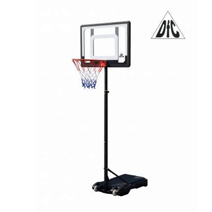 Баскетбольная стойка DFC KIDSE
