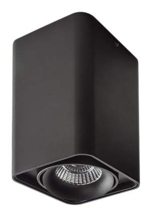 Потолочный светильник Lightstar Monocco 52337