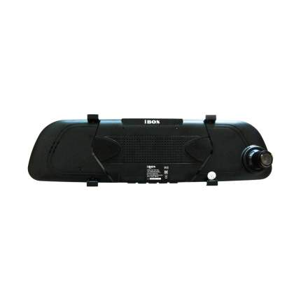 Видеорегистратор автомобильный iBOX PRO-985 (зеркало)