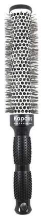 Расческа Kapous Professional С увеличенной рабочей поверхностью 33 мм