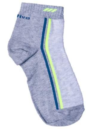 Носки для мальчиков Котофей р.16, 07742006-10