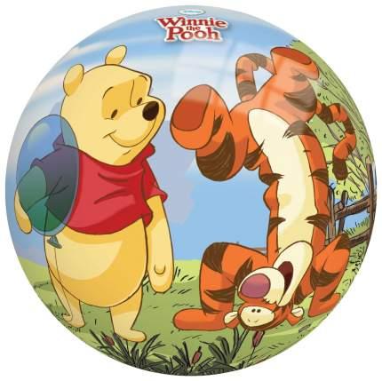 Мячик детский John 54699/50699 Разноцветный