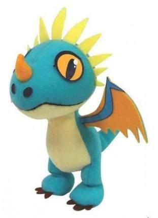 Мягкая игрушка Dragons Плюшевые драконы