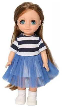 Кукла Весна Ася 2 в3123