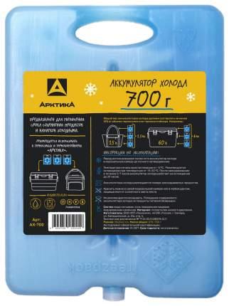 Аккумулятор холода Арктика АХ-700 700 мл
