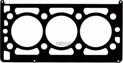 Прокладка гбц GLASER H8010200