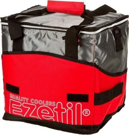 Сумка - изотермический контейнер Ezetil Extreme 16 726420