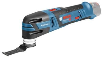 Аккумуляторный реноватор Bosch GOP 12V-28