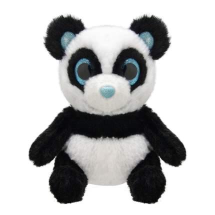 Мягкая игрушка Wild Planet Панда 15 см