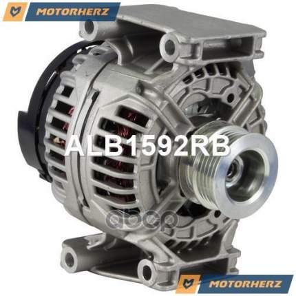 Генератор Motorherz ALB1592RB