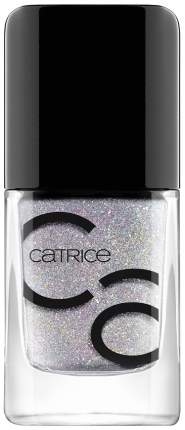Лак для ногтей Catrice ICONails Gel Lacquer 75