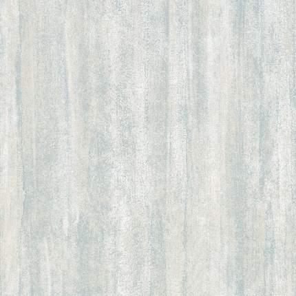 Флизелиновые обои Marburg 31202