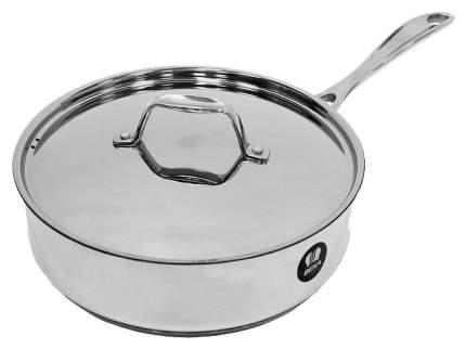 Сковорода BEKA Chef 12065254 24 см
