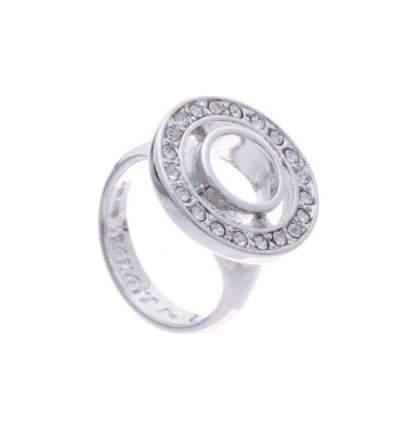 Кольцо Jenavi f500f000 размер 17
