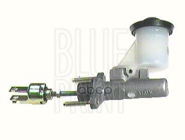 Цилиндр сцепления BLUE PRINT ADT33458