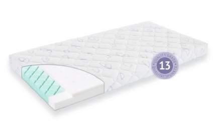 Traumeland матрас milky way 60x119 comfort 13