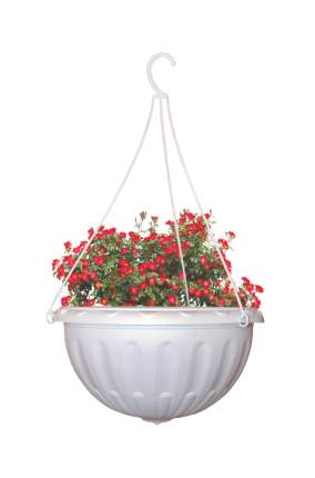 Горшок цветочный Альтернатива 10823 3.5 л