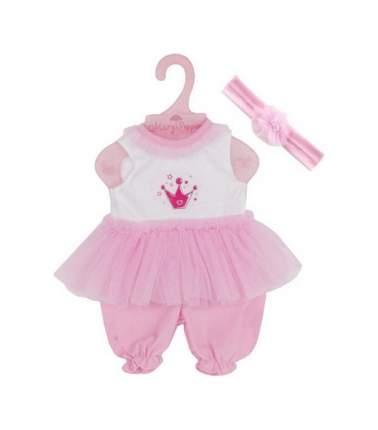 Набор одежды для кукол Mary Poppins Принцесса