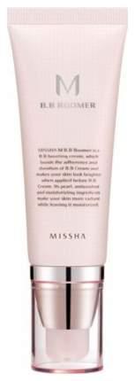 Основа для макияжа Missha M B.B Boomer 40 мл