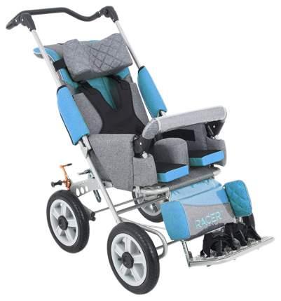 Кресло-коляска Akces-med Рейсер размер 2 аква