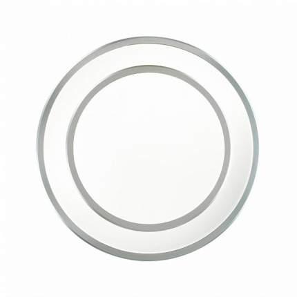 Настенный светильник Odeon Light Selena 4627/48CL