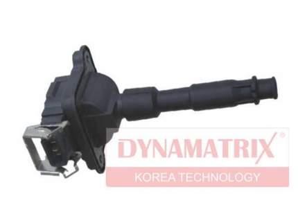 Катушка зажигания DYNAMATRIX DIC079