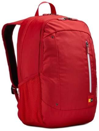 Сумка для ноутбука CaseLogic WMBP-115 Racing Red