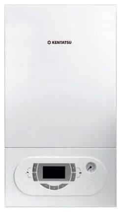 Газовый отопительный котел Kentatsu Nobby Balance 24-2CS