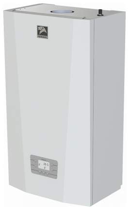 Газовый отопительный котел Лемакс Prime V28