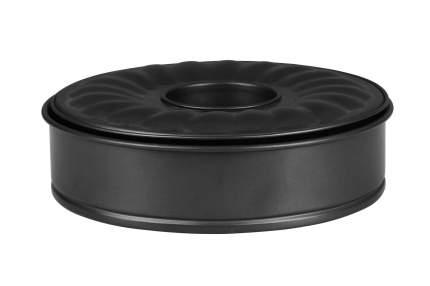 Форма для выпечки Bekker BK-3936 Черный