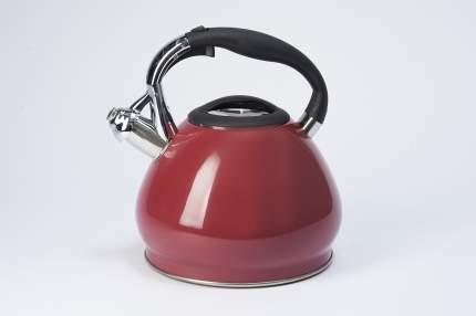 Чайник для плиты Esprado TRML30ME113 3 л