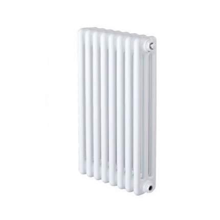 Радиатор стальной Arbonia 570x654 3057/14 N69 твв