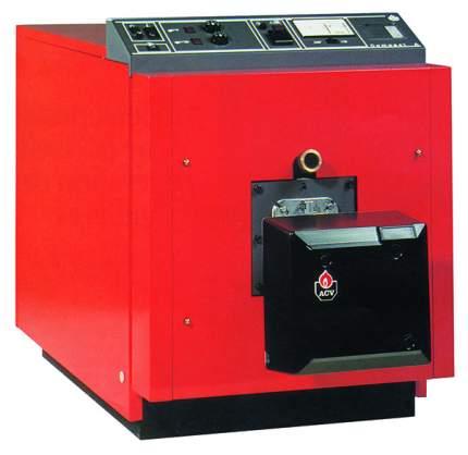 Напольный комбинированный котел ACV COMPACT A 350 4120601