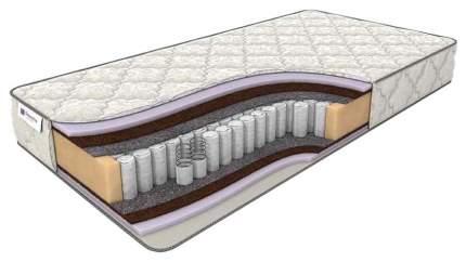Матрас ортопедический Eco Foam TFK 80х200 см