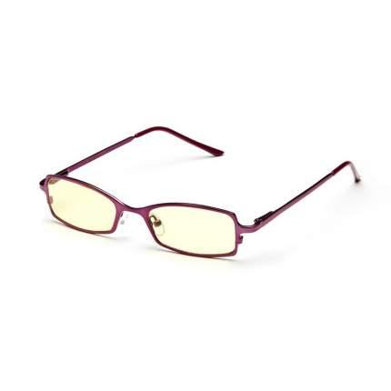 Очки для компьютера SP Glasses AF019 Purple