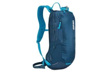 Рюкзак велосипедный Thule UpTake Blue 8 л