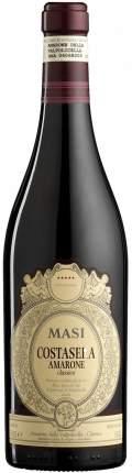 Вино Masi  Costasera  Amarone Classico DOC 2012
