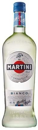 Вермут Martini Bianco 0.5 л